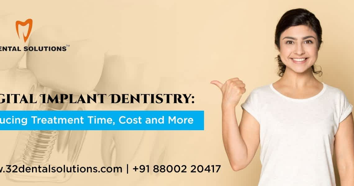 cost-of-dental-implants-in-gurgaon