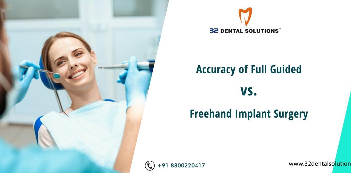 dental-implants-in-delhi