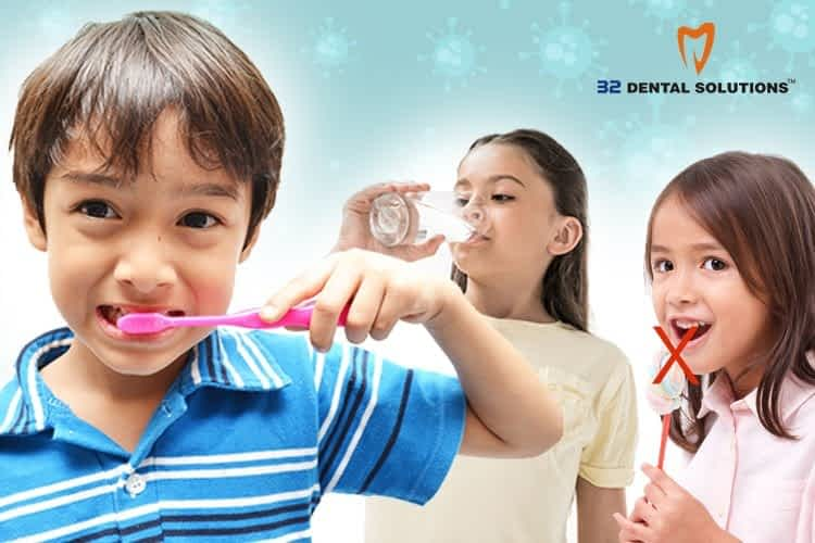 kids-dental-health